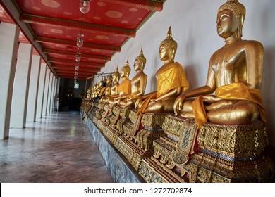 Buddha Zen Wallpaper Stock s & Vectors