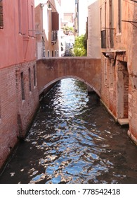 Images from Venice