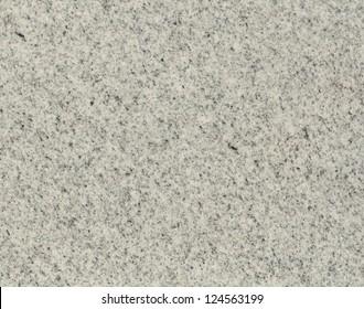 Granite Floor Images, Stock Photos & Vectors   Shutterstock