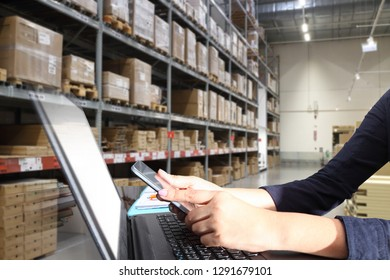 import-export, logistic, shipping business management