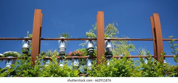 Gärten Der Welt Berlin Images Stock Photos Vectors Shutterstock