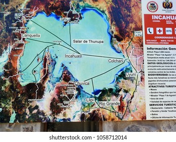 Map South America Andes Stock Photos, Images & Photography ...