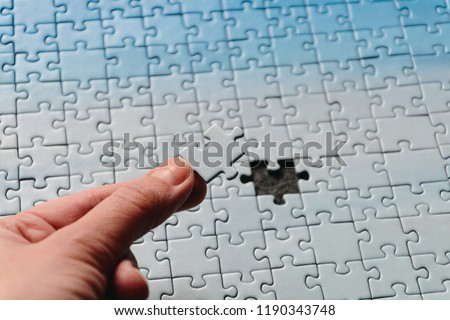 incomplete-jigsaw-puzzles-last-piece-450