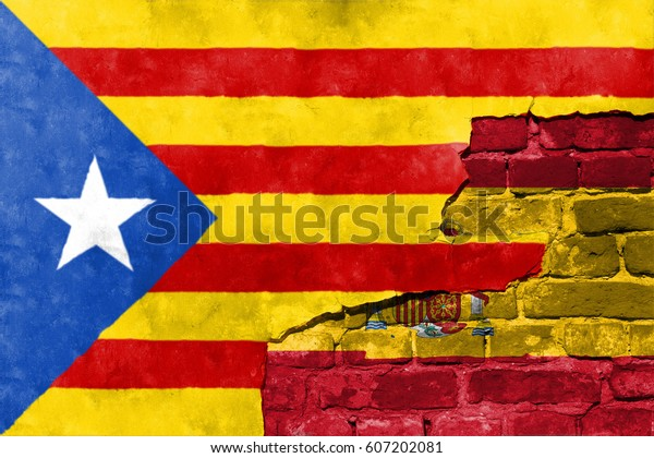independence referendum is expected to be held in Catalonia in September 2017