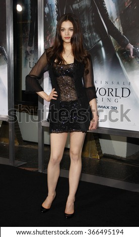 Image result for INDIA EISLEY