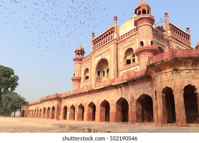 mughal empire images stock photos vectors shutterstock
