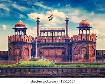 Royalty Free Red Fort Stock Images Photos Vectors Shutterstock