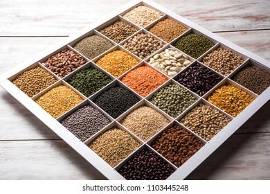 indian-beanspulseslentilsrice-wheat-grain-white-260nw-1103445248.jpg