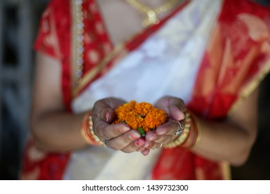 Bengali Tradition Images, Stock Photos & Vectors | Shutterstock