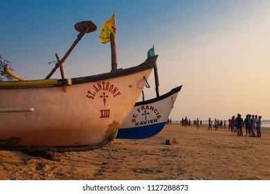 Goa Wallpaper Free Download Images Stock Photos Vectors