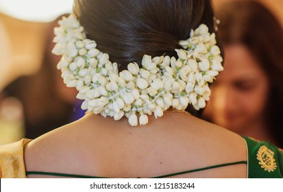 Indian Wedding Jewellery Images Stock Photos Vectors Shutterstock