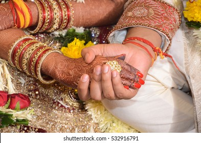indian hindu woman dating