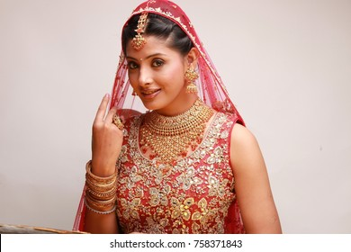 brides gallery indian