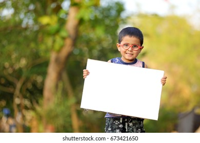 daa2f770dd66 Kids Holding Banner Images, Stock Photos & Vectors | Shutterstock