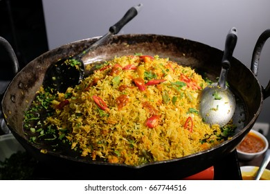 indian chinese vegetarian fried rice,Vegetable Fried Rice