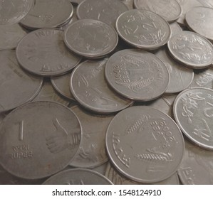 indian currency rupees for economy