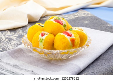 Bangla Food Images, Stock Photos & Vectors | Shutterstock
