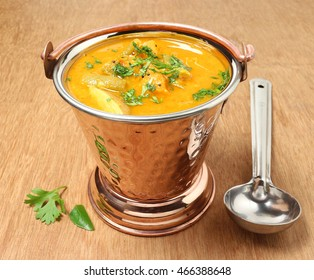 South indian food images stock photos vectors shutterstock indian dish sambar a traditional and popular semi liquid food made with vegetables forumfinder Gallery