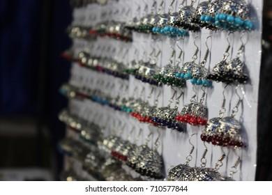 Indian Ethnic jewellery