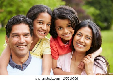 Healthy Family Images Stock Photos Vectors Shutterstock