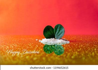 Indian Festival Dussehra