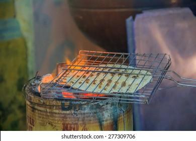 Penang Street Food Images, Stock Photos & Vectors | Shutterstock