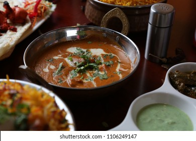 indian food in ramadan