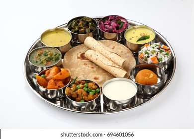 Indian FOOD , Indian food thali,  north indian thali,