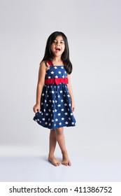 Indian Model Children Photos Images Stock Photos Vectors Shutterstock