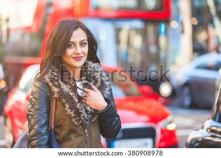 Rohan joshi shaheen bhatt dating simulator