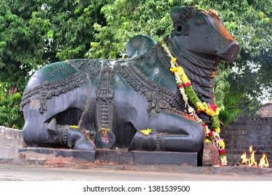 Indian Heritage Site at Warangal