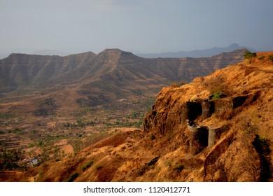Shardul Kharalkar's Portfolio on Shutterstock