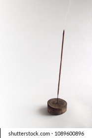 The Indian incense