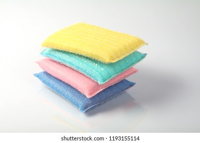 Indian Made flexible soft sponge
