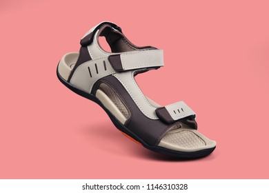 Indian Made Men's sandals