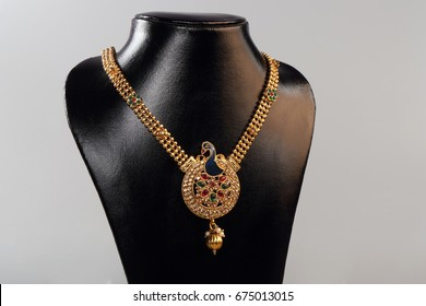Indian Made Traditional wedding Jewellery