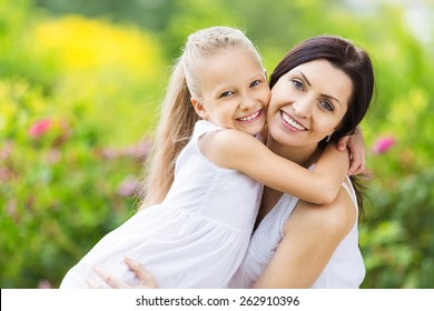 Indian Smiling Family Images, Stock Photos & Vectors