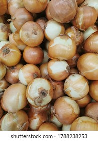 indian onion teasty for cooking