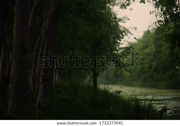 indian-peaceful-dark-landscape-taken-600
