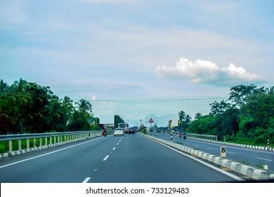 Indian Highways Images Stock Photos Vectors