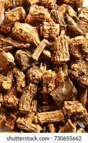 Indian Sarsaparilla Root/  iramusu