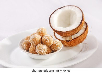 Bengali Sweets Images, Stock Photos & Vectors | Shutterstock