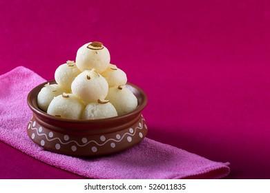 Bengali Sweets Images, Stock Photos & Vectors | Shutterstock