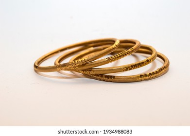 Indian traditional bangles for women