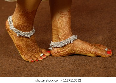Anklets Images Stock Photos Amp Vectors Shutterstock