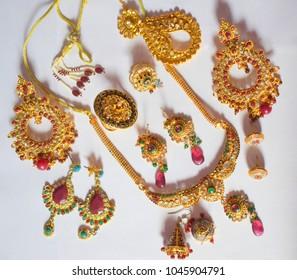 Indian Wedding Background Stock Photos Images Photography