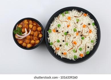 Indian vig biryani,Veg pulai,indian vegitable pulav, biriyani