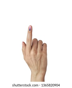 Finger Voting Hd Stock Images Shutterstock Find & download free graphic resources for vote. https www shutterstock com image photo indian voter hand voting sign 1365820904