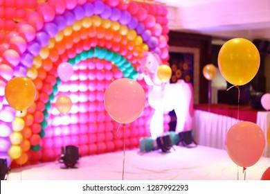 Wedding Stage Images Stock Photos Vectors Shutterstock