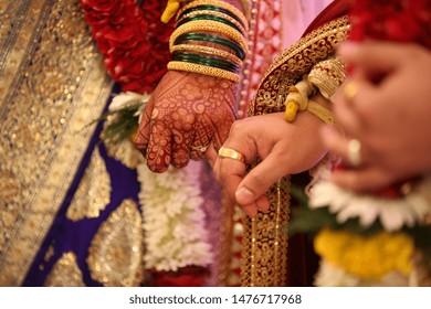 indian wedding candid closeup photography